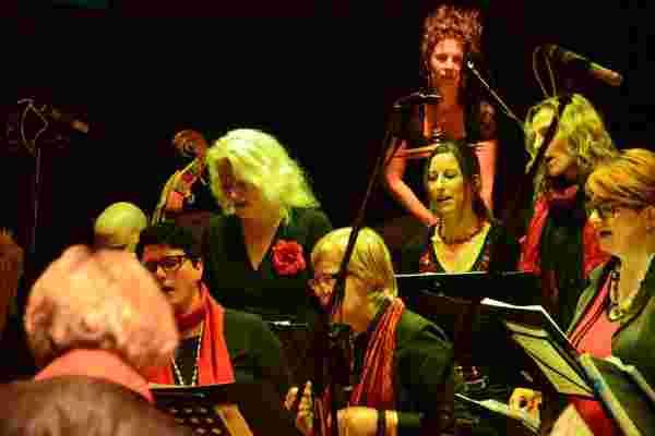 musical-chor-chur-konzert-2016-043025CB15A-2CCA-A4D0-C8AA-5E41E5094184.jpg