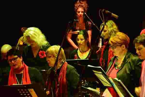 musical-chor-chur-konzert-2016-0444351B392-B176-9670-D102-DE1131A7A8DF.jpg